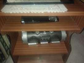 Venta mesa para tv disponible 2 unidades