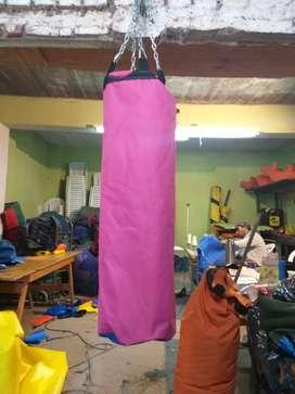 bolsas de boxeo