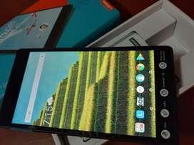 Tablet Lenovo de 7 Pulgadas Como Nueva