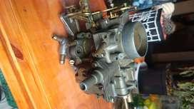 carburador renault 18 solex 32 PICB