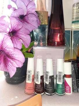 Liquido Todo Productos de Belleza