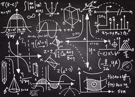 Tutorías talleres de cálculo física matemática y estatica