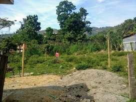 Vendo lote en la vereda guatiguara la vega totalmente plano