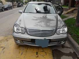 Mercedes Benz C350 272HP
