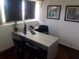 Oficina en alquiler en calle España