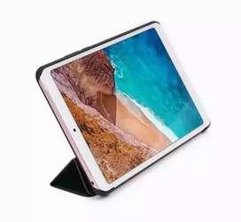 Funda protector para tablet Xiaomi Mipad 4 Plus