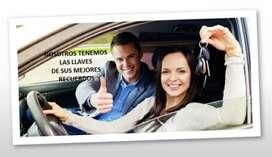 Renta, Alquiler, Carro, Camioneta, Duster, viaje , expreso, Bogotá, bucaramanga