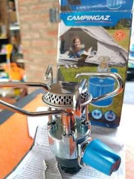 Calentador portátil Bluet Micro Plus 1300W