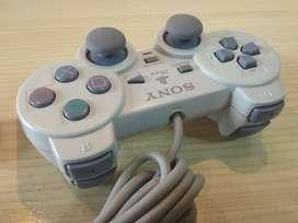 MANDO PS1 Y PS2