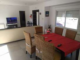 Venta Casa en San Ignacio