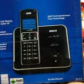 Telefono portatil