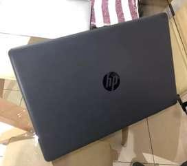 HP 250 G7 vendo