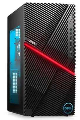 Dell G5 i5 9400 32G ram SSD 500Gb de 1Tb