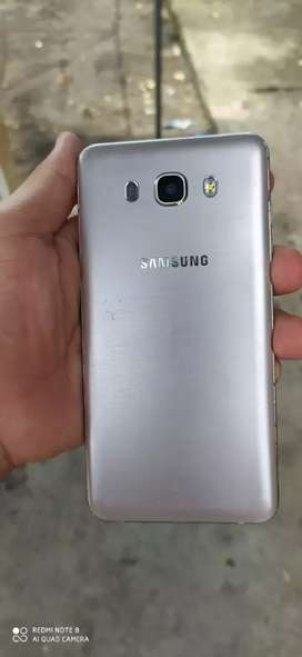 J7 galaxy en buen estado