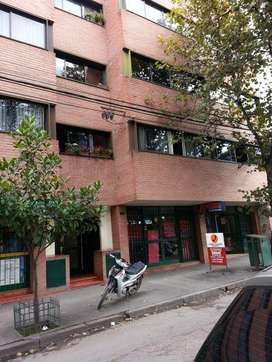 Departamento en Alquiler en Centro, San salvador de jujuy  15000
