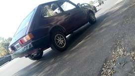 Fiat 147 titular , urgente!