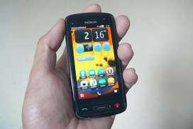 Teléfono Nokia en perfectas condiciones