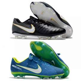 Guayos Nike Mercurial Neymar Torretin