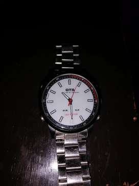 Reloj O.T.S