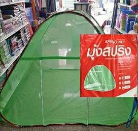 Carpas para Camping