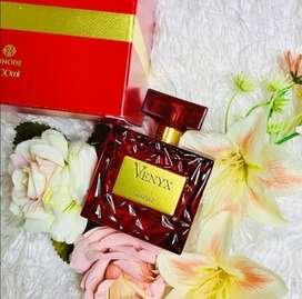 perfumes exclusivos linea francesa
