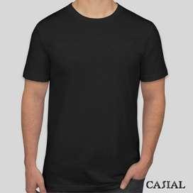 Camisetas y Chompas Básicos Casial Cuenca