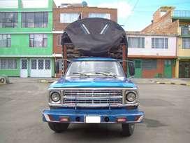 Dodge 300 barata