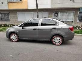Remato Chevrolet Sail