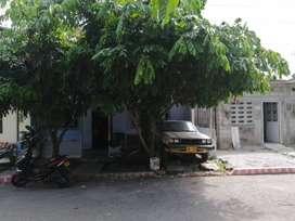 Venta de casa Economica en Honda Tolima