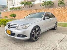 Mercedes benz c180 turbo