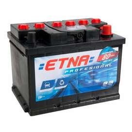 venta de baterias para auto