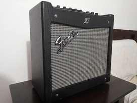 Amplificador Fender Mustang 1 V2