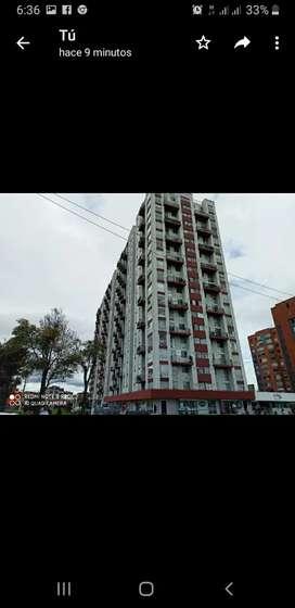 Apartamento   Balcon pijao