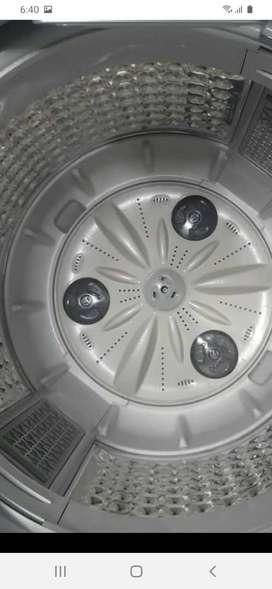 Reparacion  de lavadoras. A domicilio bogota mantenimiento servicio tecnico a domicilio lavadoras neveras llamenos al Wh