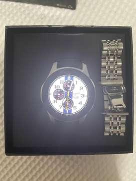 Vendo Samsung watch 2 - Como nuevo 6 meses de haberlo comprado poco uso