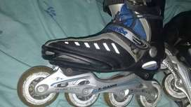 Rollers Freevibe