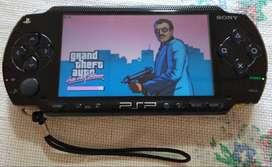 PSP Sony 1000 Fat