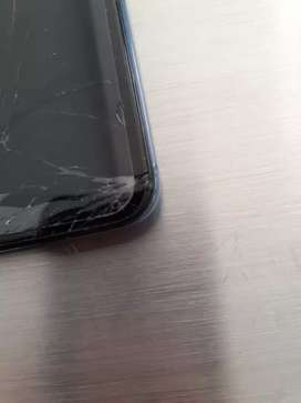 Samsung J6 + leer bien