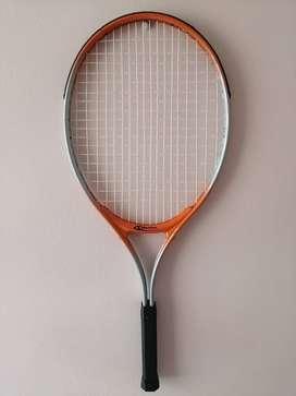 raqueta weston W-27