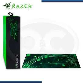 Razer  Pad Gaming Razer Goliathus Speed Cosmic Edition, Extended