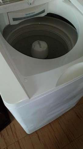 Lavadora 24 Libras Mabe
