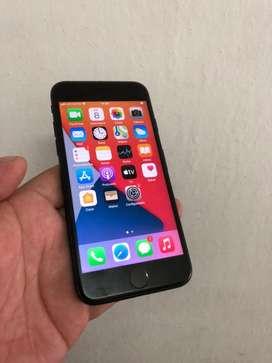 Iphone 7..