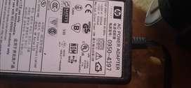fuente tranformador de impresora modelos 0950-4397