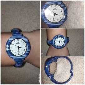 Reloj de Mujer marca Modena