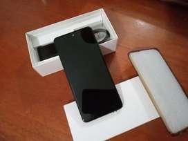 Vendo o Permuto Samsung A51