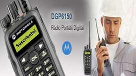 VENTA DE RADIOS MOTOTRBO DGP DGP4150 DGP6150 DGP8050 DGP8550