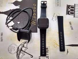 Reloj Fitbit Versa 2