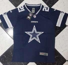 Camisa NFL