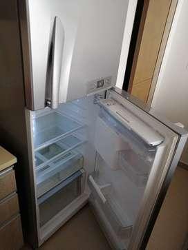 Reparación y mantenimiento  de neveras nevecones refrigeradores