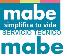 MABE BOGOTA SERVICIO TECNICO /LAVADORAS/NEVERAS/NEVECONES